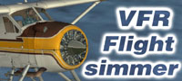 VFR - Flightsimmer Forum