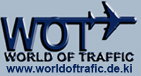 World of Traffic