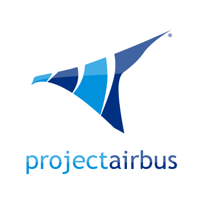 projectairbus